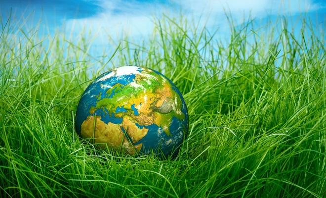 Resursele Pământului pentru întregul an s-au epuizat în primele șapte luni