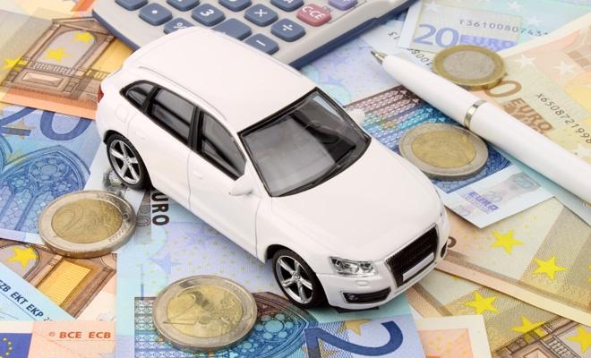 Statul va restitui taxa cerută la înmatricularea autovehiculului