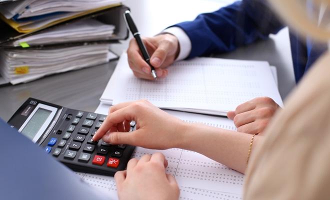 ANAF propune introducerea Formularului 110 pentru facilitarea restituirii sumelor din impozitul pe venit reţinute în plus la sursă