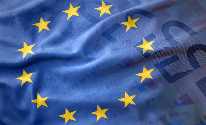 Măsuri pentru simplificarea accesului la fondurile europene