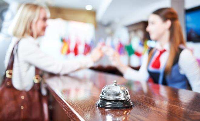 Noi reglementări privind garantarea serviciilor turistice