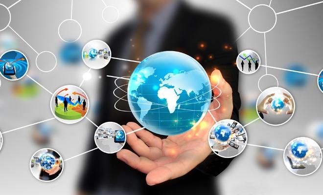 Accountancy Europe: Technology Hub, o nouă pagină dedicată avansului tehnologic