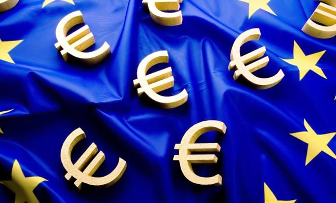 Propuneri la nivel comunitar privind un nou cadru de examinare a investițiilor străine directe