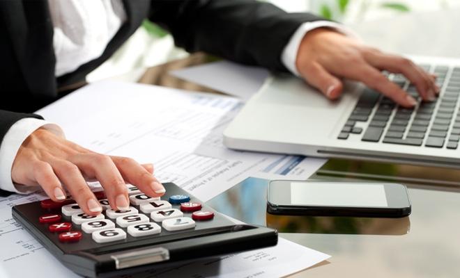 Formularul 700: Declararea online, de la 1 ianuarie 2018, a mențiunilor privind vectorul fiscal