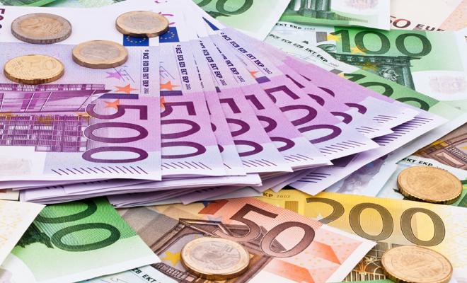 Sprijin financiar pentru fermieri de 1,8 miliarde de euro