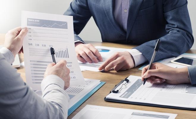 ANAF: Criterii de evaluare a riscului fiscal