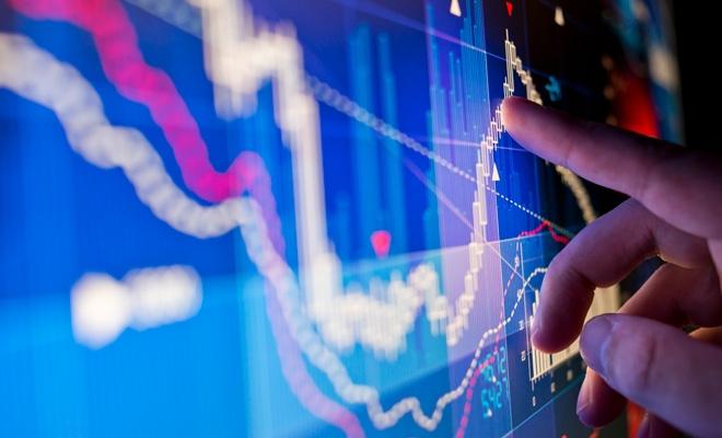BNR: Fluxul net de investiții străine directe în anul 2016 – 4,517 miliarde euro