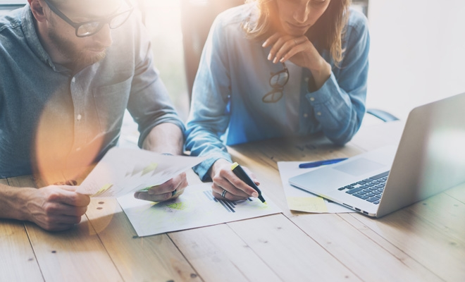 Completări privind procedurile de înregistrare sau modificare a domiciliului fiscal