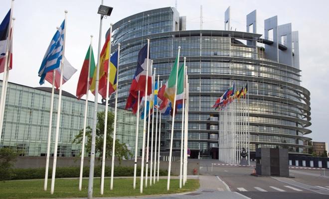 Parchet European pentru combaterea fraudei cu fonduri europene