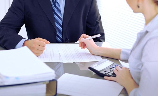 Fiscalitatea și contabilitatea divizării parțiale a societăților (II)