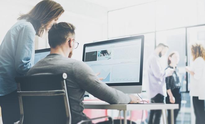 Fondul Național de Garantare a Creditelor pentru IMM-uri simplifică procesul de garantare prin digitalizarea etapelor de evaluare