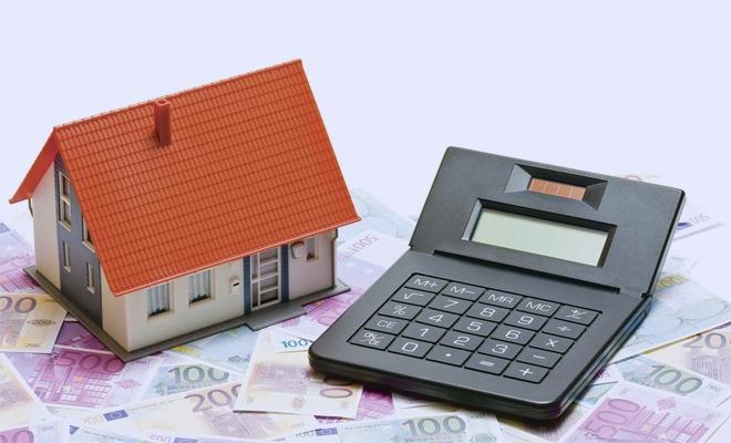 Codul fiscal: Scutiri de la plata impozitului pentru clădirile monument istoric