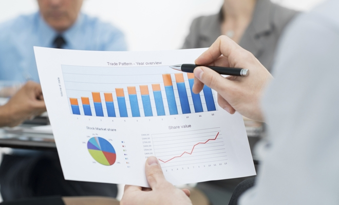 Raportul trimestrial asupra inflației – noiembrie 2017