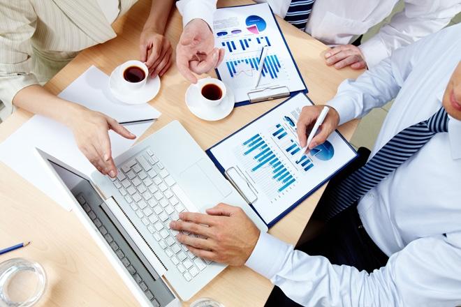 Politici și proceduri contabile privind inventarierea activelor, datoriilor și capitalurilor proprii (I)