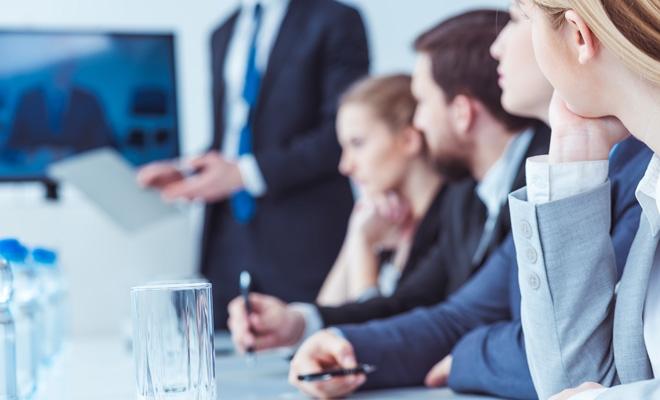 CECCAR Călărași: Aspecte procedurale privind expertiza contabilă judiciară