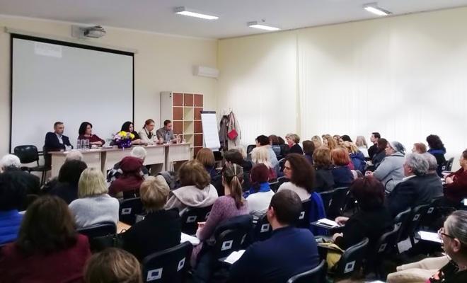 CECCAR Suceava: Bune practici privind expertiza contabilă judiciară