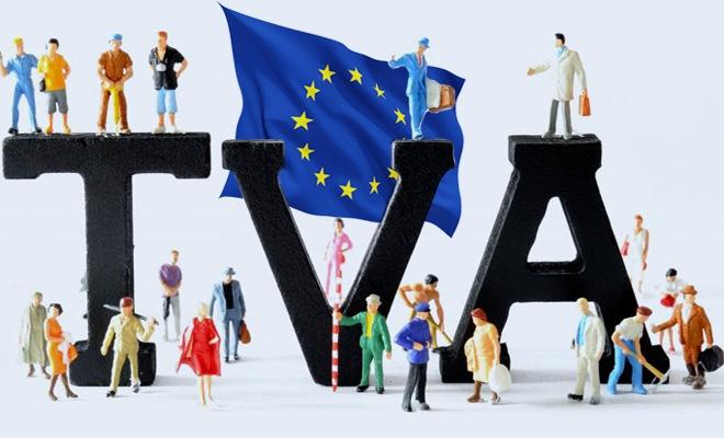 În proiect, noi instrumente la nivel comunitar pentru combaterea fraudei în domeniul TVA