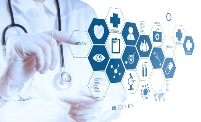 Legea nr. 95/2006 privind reforma în domeniul sănătății, armonizată cu noile prevederi ale Codului fiscal