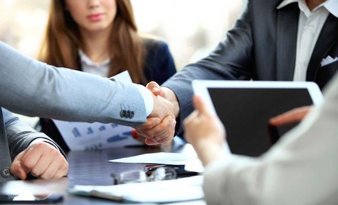 Guvernul a modificat Legea parteneriatului public-privat