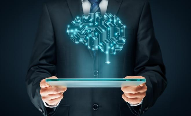 Raport Deloitte: Tehnologiile de tip machine learning influențează evoluția afacerilor