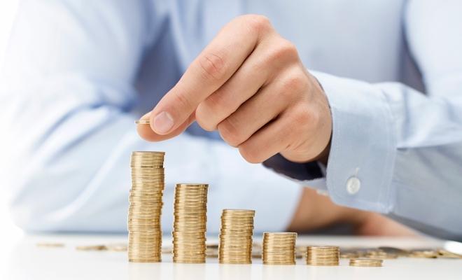 În trimestrul III din 2017, veniturile totale medii lunare pe gospodărie – 3.426 lei, iar cheltuielile totale – 2.885 lei
