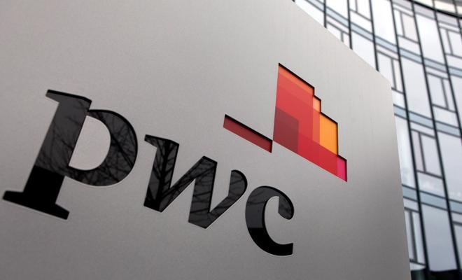 Studiu PwC: Creșterea economică în 2018 la nivel global ar putea fi cea mai rapidă de după 2011