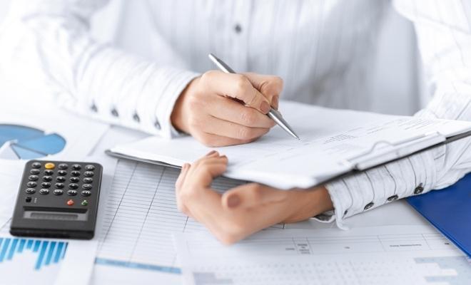 MFP: Proiect de ordin privind modificarea Formularului 112