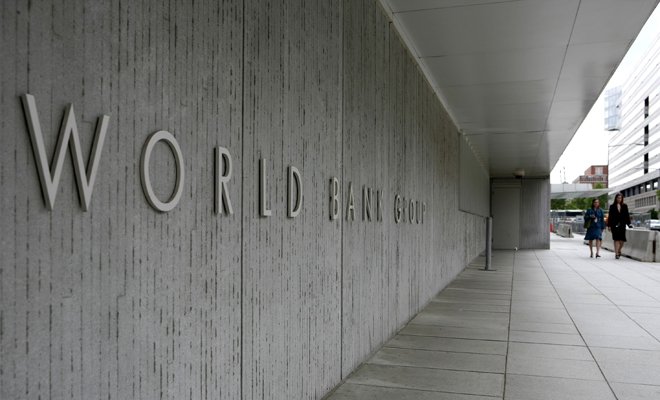 Banca Mondială: Nivelul bunăstării a crescut la nivel global, dar inegalitățile au persistat