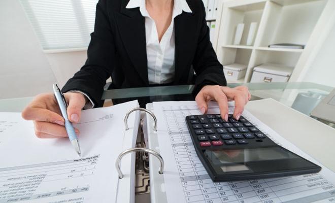 Aspecte teoretice şi practice privind tratamentul contabil al imobilizărilor financiare