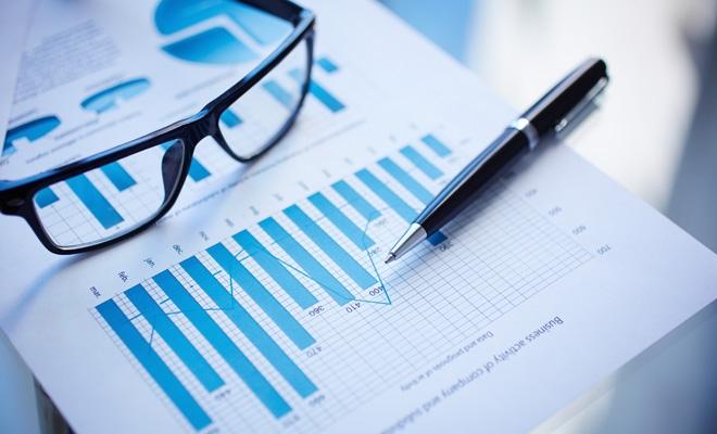 Conturi contabile noi pentru înregistrarea contribuțiilor sociale obligatorii