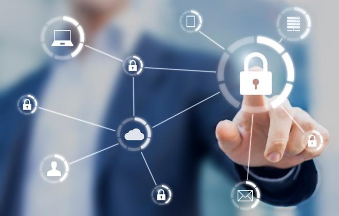 Demersuri pentru dezvoltarea unei rețele de centre de competență în domeniul securității cibernetice