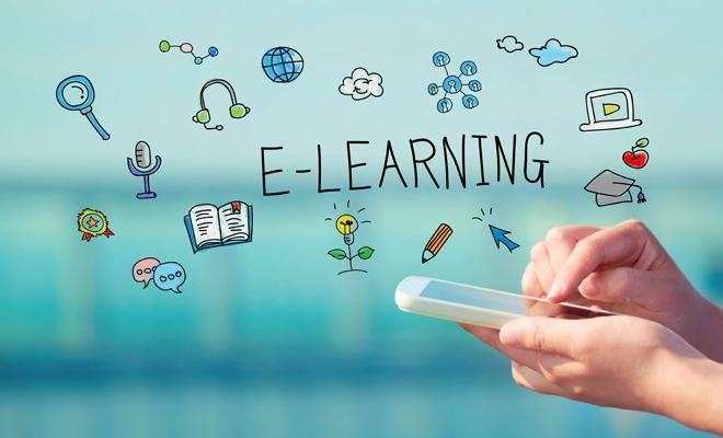 Din martie, cursuri gratuite de perfecționare, în format digital, pentru tineri