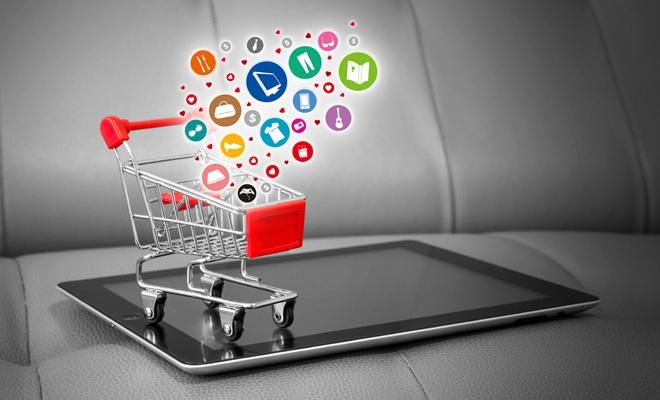Noi reglementări în comerțul online transfrontalier: achiziții în UE fără blocaje sau redirecționări automate