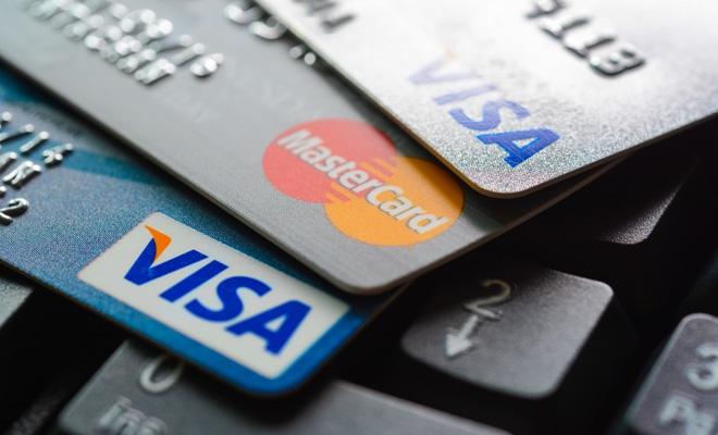 Sibiu, primul oraș din România în care plata călătoriilor cu mijloacele de transport public se poate face cu carduri contactless Mastercard și Visa