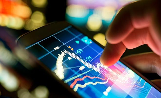 Valoarea tranzacțiilor cu acțiuni la BVB a depășit 200 de milioane de euro în ianuarie, pe fondul intensificării activității investitorilor