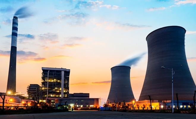 AIE: China va deveni în 20 de ani cel mai mare producător de energie nucleară din lume, depășind SUA