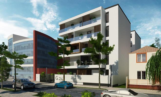 ANCPI: Peste 39 de mii de tranzacții imobiliare, în prima lună a anului