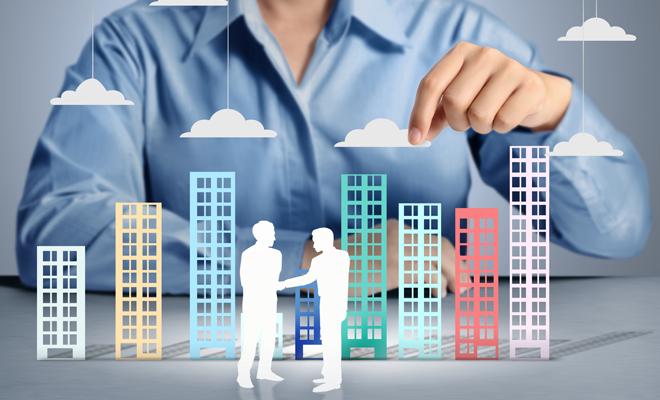 Finanțare pentru 54 de noi afaceri în Regiunea Centru, prin proiectul Start-up Urban