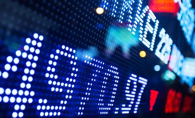 Premieră pentru piața de capital din România: Un ETF bazat pe indicele BET-BK al BVB, lansat și tranzacționat pe o bursă străină