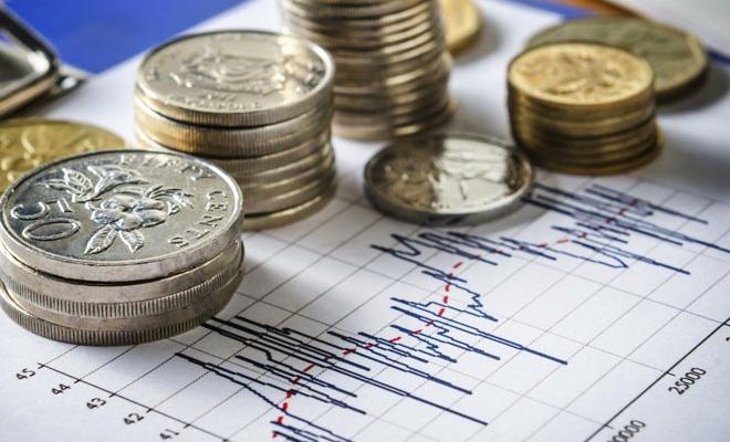 Revigorarea creditării bancare – efect conjunctural sau tendință de durată?
