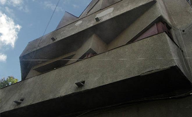 Vernisajul expoziției Locuința interbelică în Sectorul 3, la Palatul Suțu