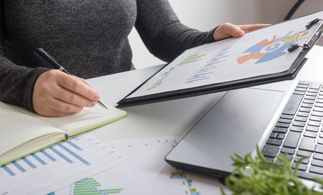 Aspecte contabile și fiscale privind diurna