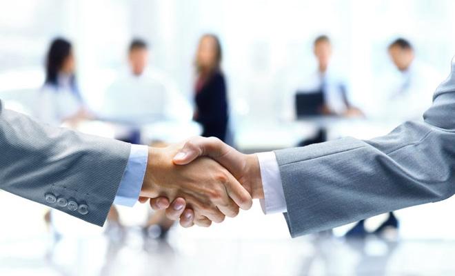 Parteneriate între solicitanții de finanțare prin POR și instituții publice