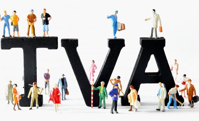 Modificări aduse plafonului de scutire de TVA
