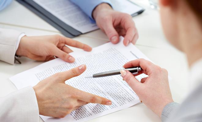 Reguli generale de evaluare potrivit OMFP nr. 1.802/2014 (II)