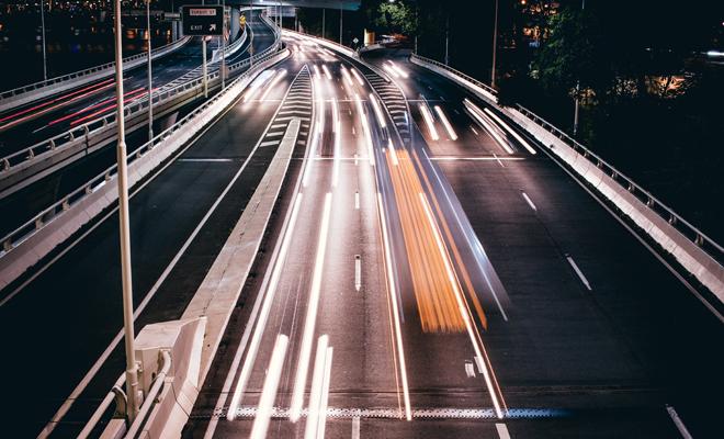 272 milioane de euro din fonduri europene pentru autostrada Sebeș-Turda