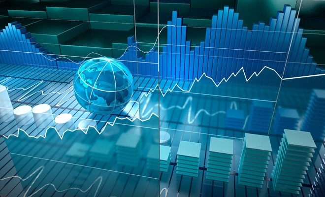 Capitalizare-record pentru companiile listate la BVB: peste 39 de miliarde de euro la finalul lunii februarie