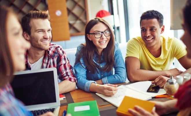 Cel puțin 200.000 de tineri NEETs vor beneficia de informare și consiliere în vederea integrării pe piața muncii, în educație, formare sau antreprenoriat