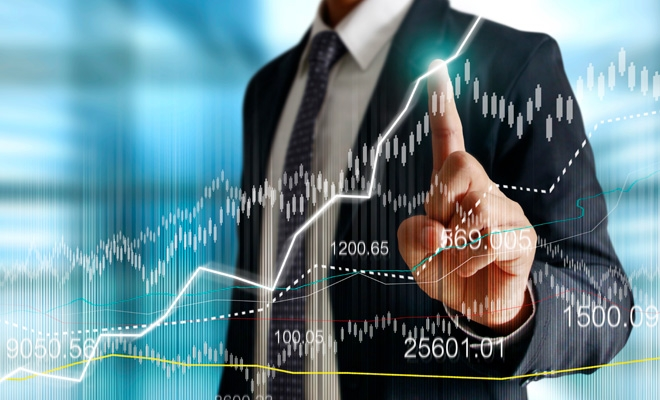 INS: Investițiile nete realizate în economie au crescut anul trecut cu 6,4%, la 77,96 miliarde de lei