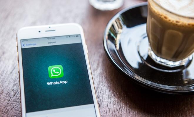 WhatsApp va modifica funcţia prin care utilizatorii aplicaţiei pot retrage mesajele pe care le-au trimis